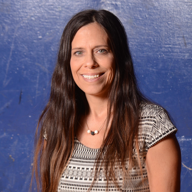 Heidi Williamson's Profile Photo