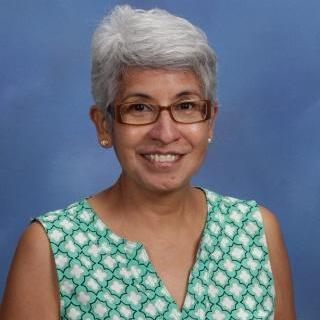 Isabel Cardenas's Profile Photo