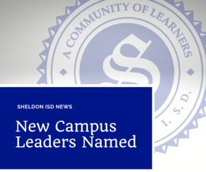 Web News Template - New Campus Leaders .png