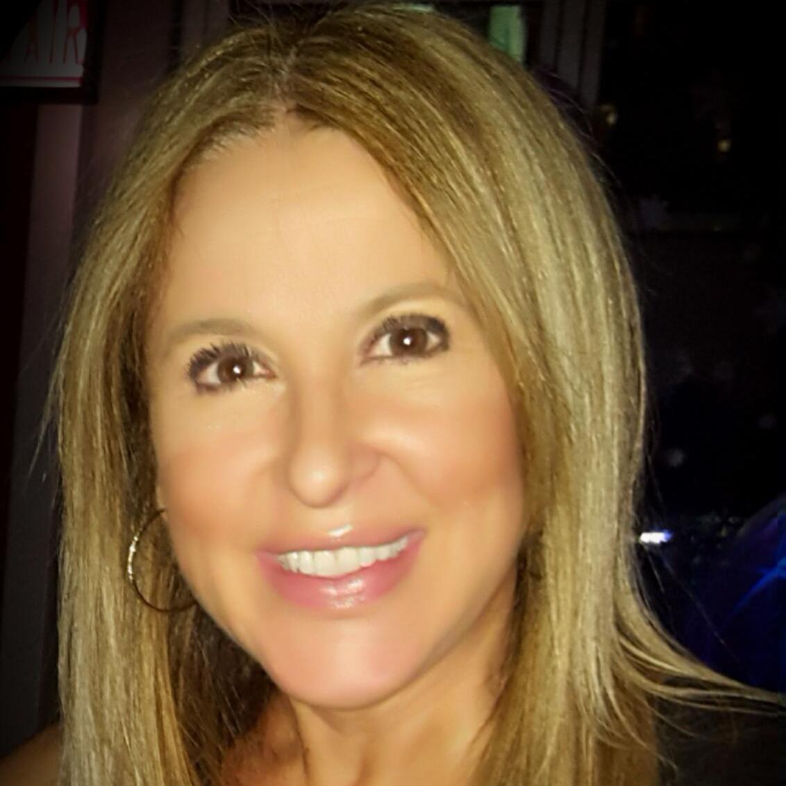 Marlene Torres's Profile Photo