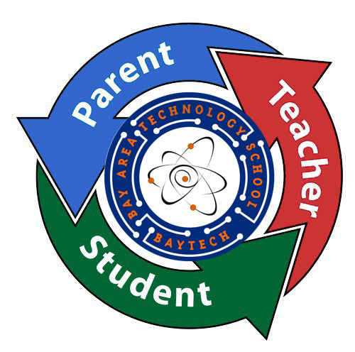Parent - Teacher Conference - Oct 22-24! Thumbnail Image