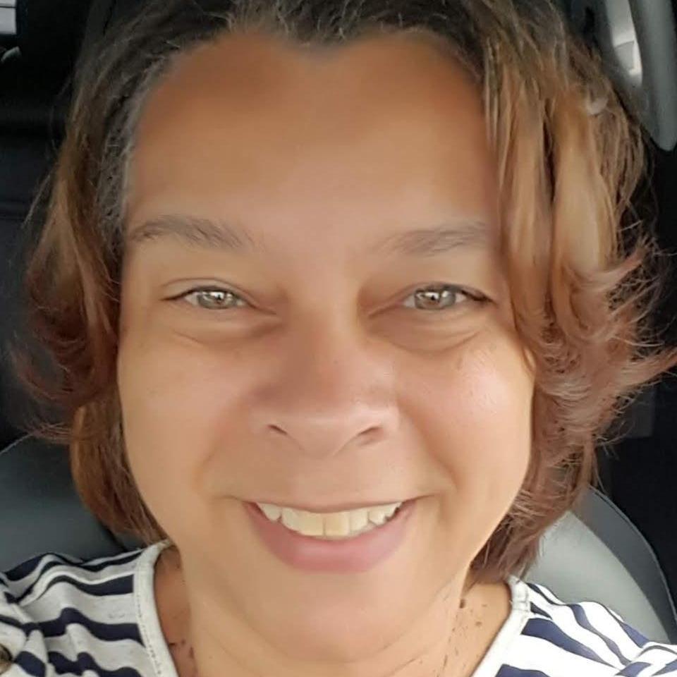 Jill Campbell's Profile Photo
