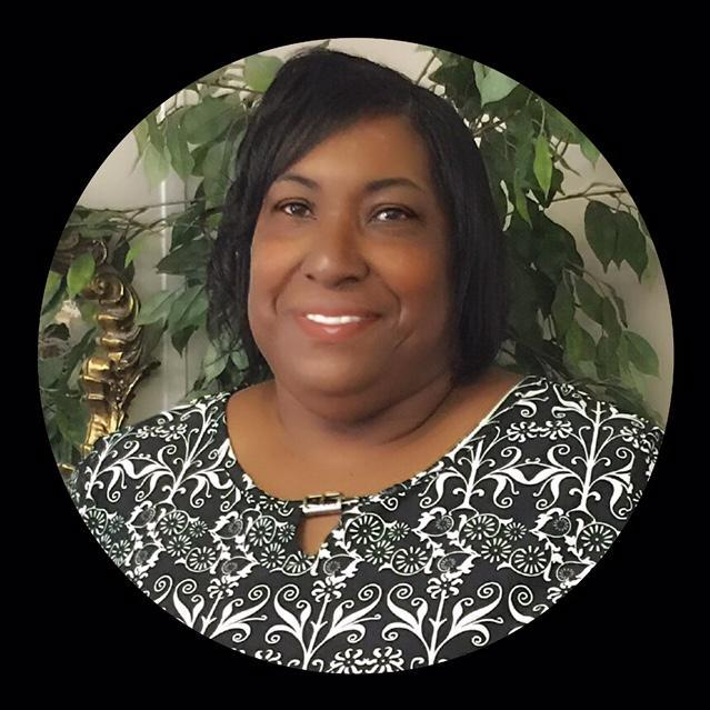Yvette Jenkins's Profile Photo