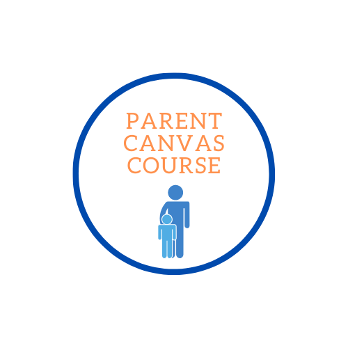 parent button