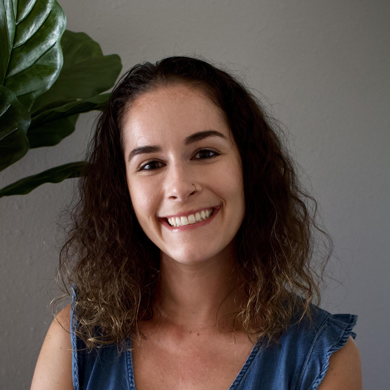 ALEXA REDMAN's Profile Photo