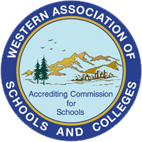Parent Participation in WASC Featured Photo