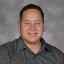 Danny Velazquez's Profile Photo