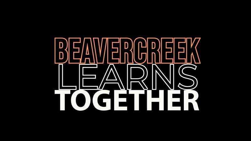 Beavercreek Learns Together Featured Photo