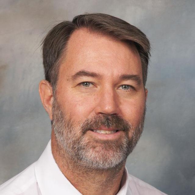 Jeff Hart's Profile Photo