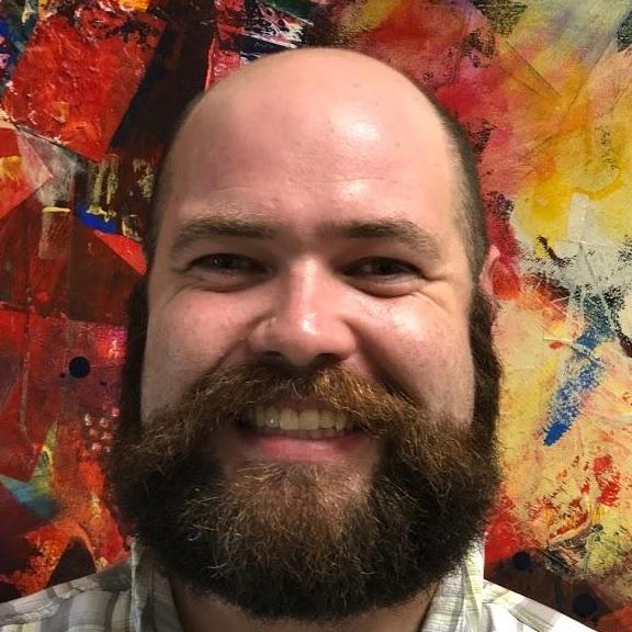 Collin Mills's Profile Photo
