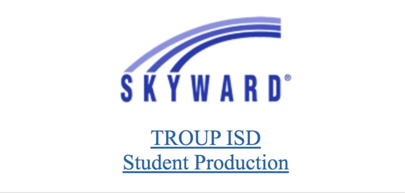 Skyward Updates Featured Photo