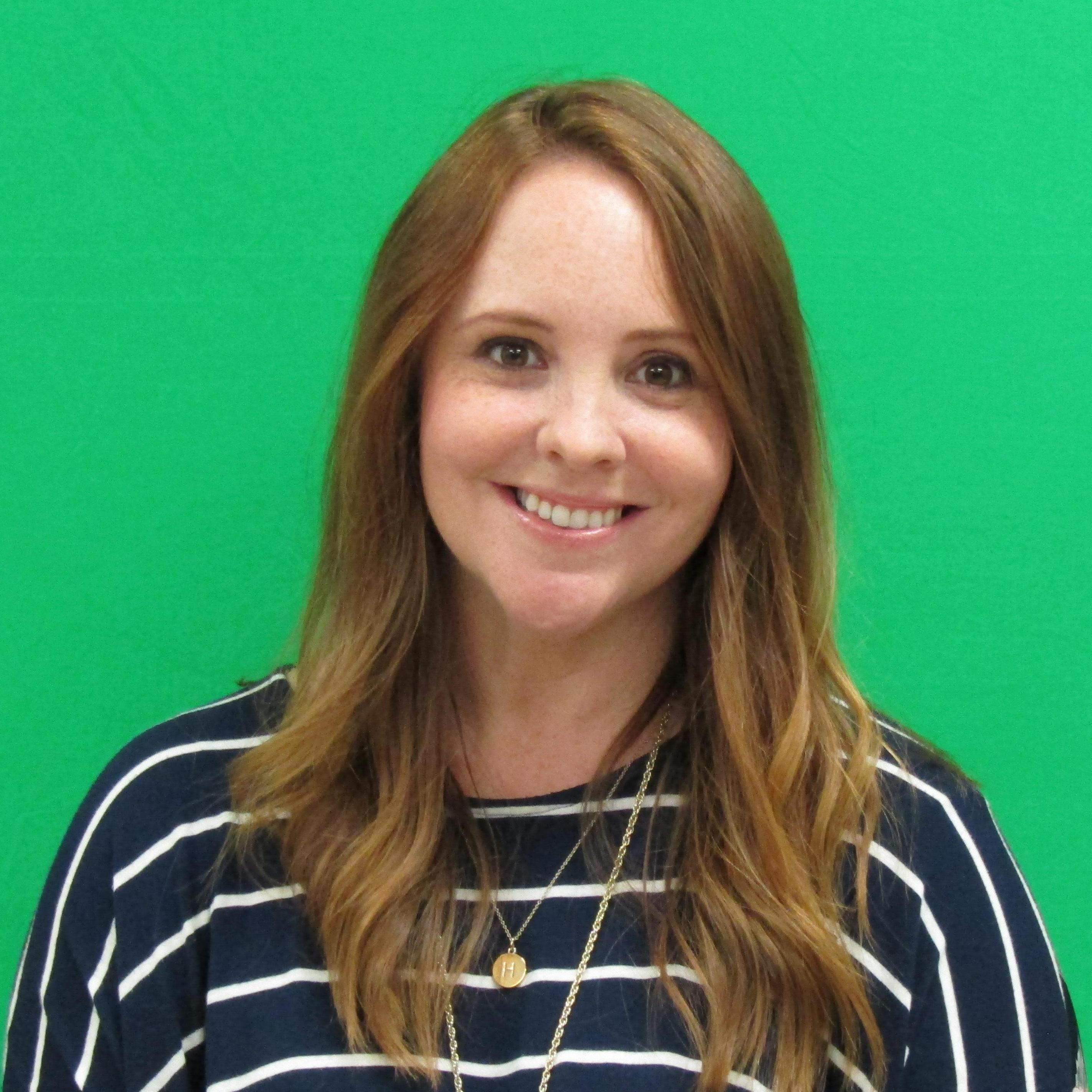 Ashlie Murchison's Profile Photo