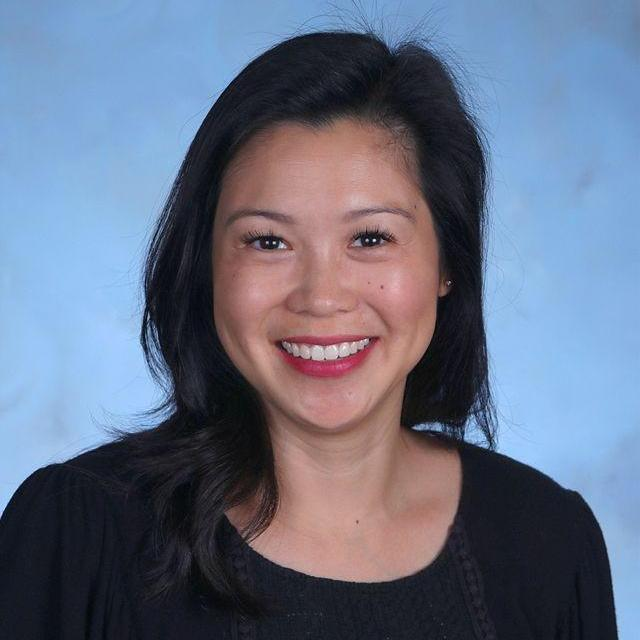 Trisha Chun's Profile Photo