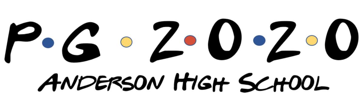 PG2020 Logo