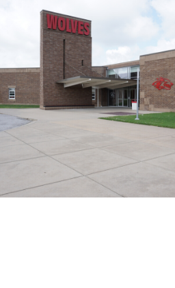 picture of reeds spring hs