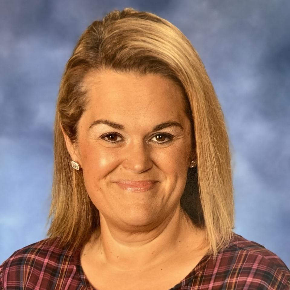 Monica Scarbro's Profile Photo