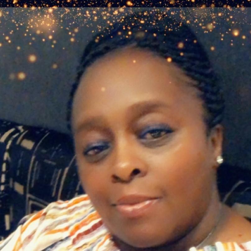 Latonya Black's Profile Photo
