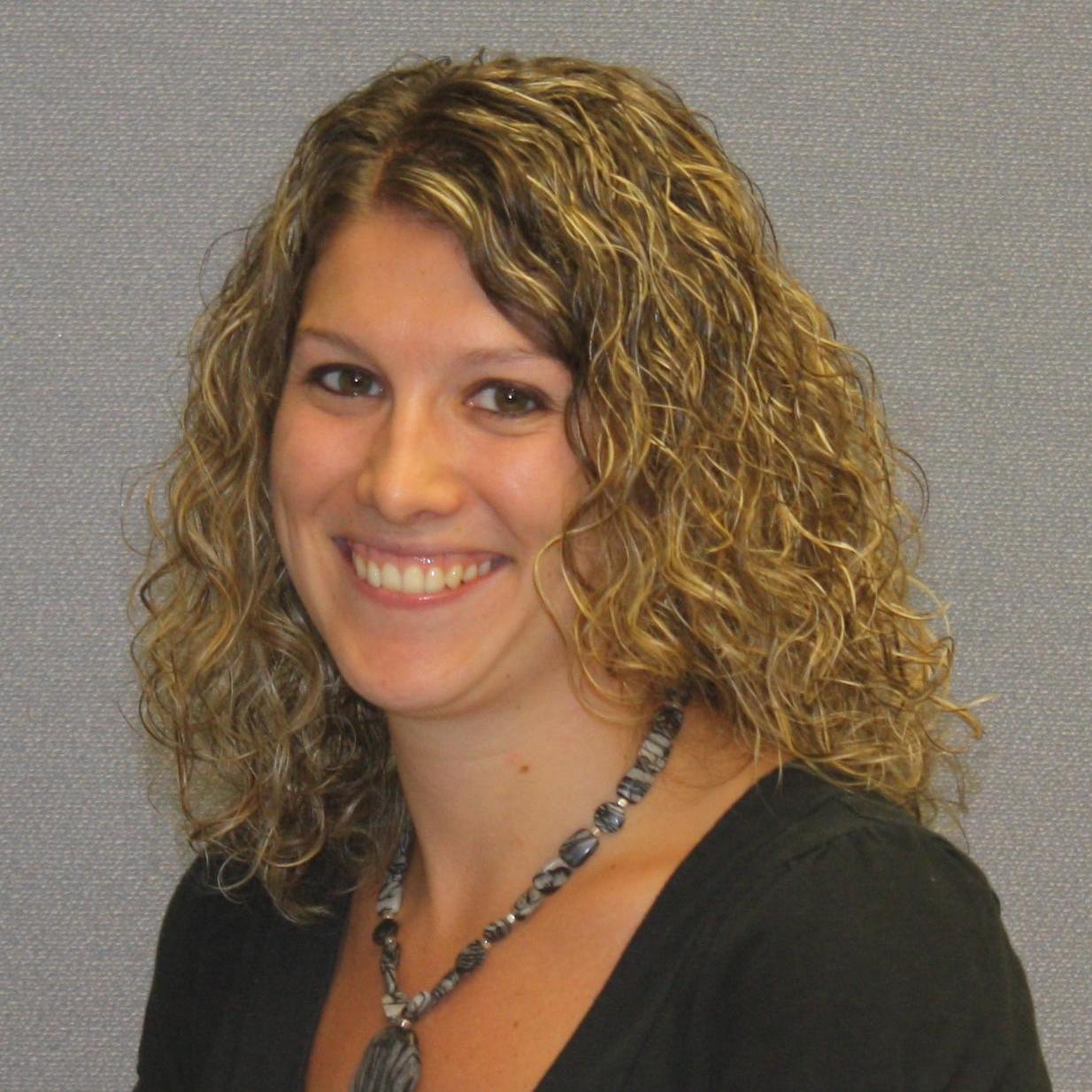 Cassie Mckenzie's Profile Photo