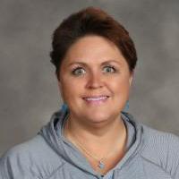 Tamara Rigby's Profile Photo