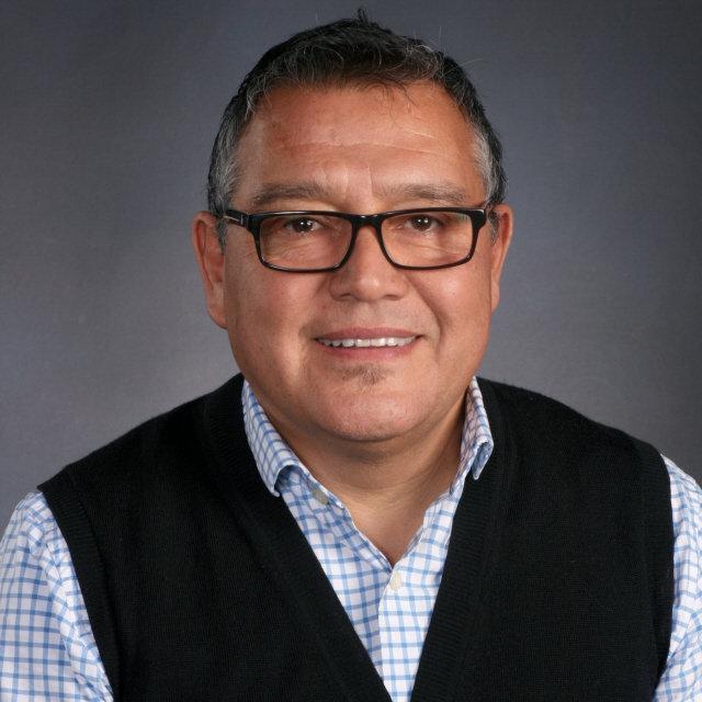 Antonio Canario's Profile Photo