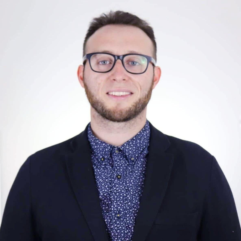 Juan Esteban Barrera Ortega's Profile Photo