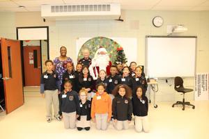 Santa visit 4.JPG