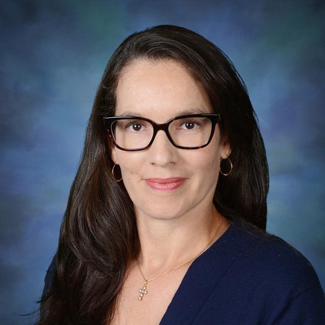 Carol Garza's Profile Photo