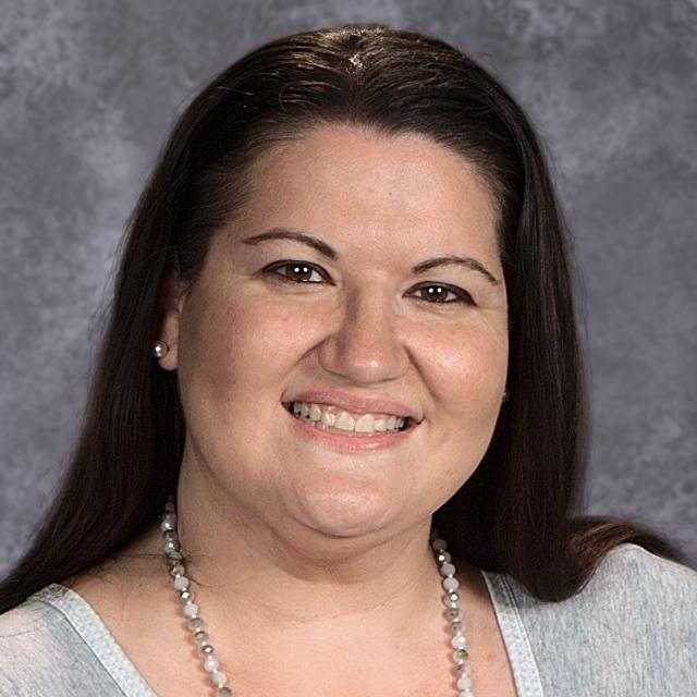 Sheri Escamilla's Profile Photo