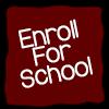 Enrollment Fair Coming Soon Thumbnail Image