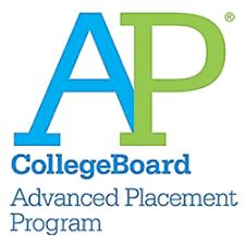 AP CB Logo