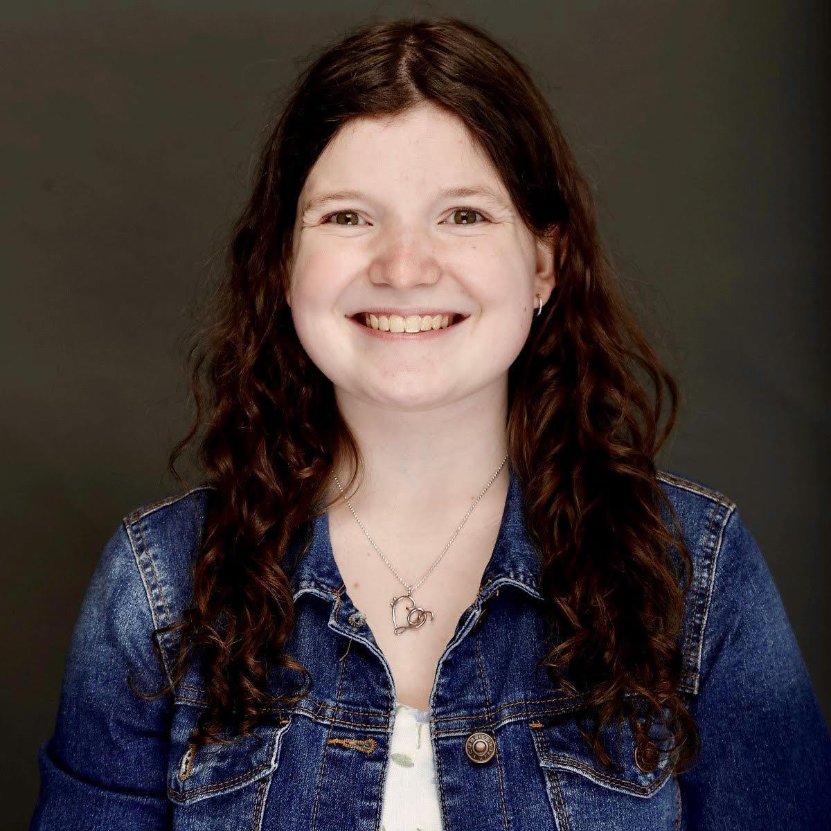 Lindsey Wall's Profile Photo