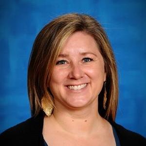 Kathryn Miller's Profile Photo