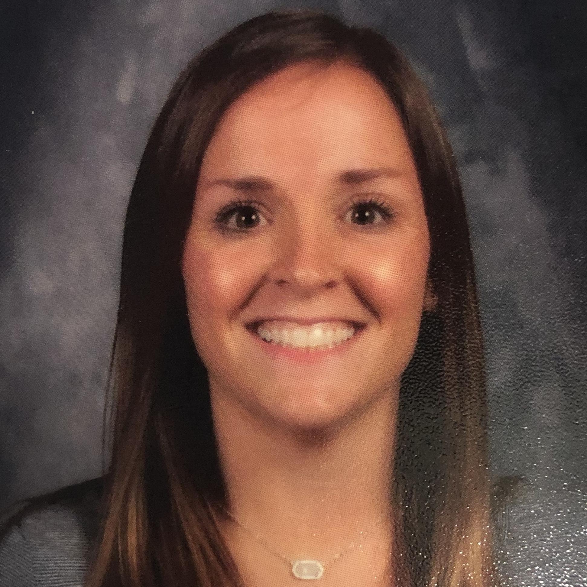 Kayla Dickens's Profile Photo