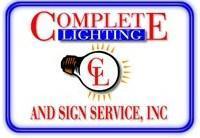Complete Lighting_logo.jpg