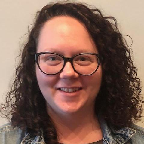 Jessica Eichenberger's Profile Photo