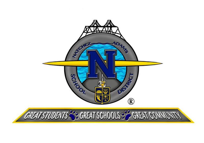 Natchez Adams School District