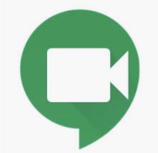 Using Google Meet--Spanish version Featured Photo