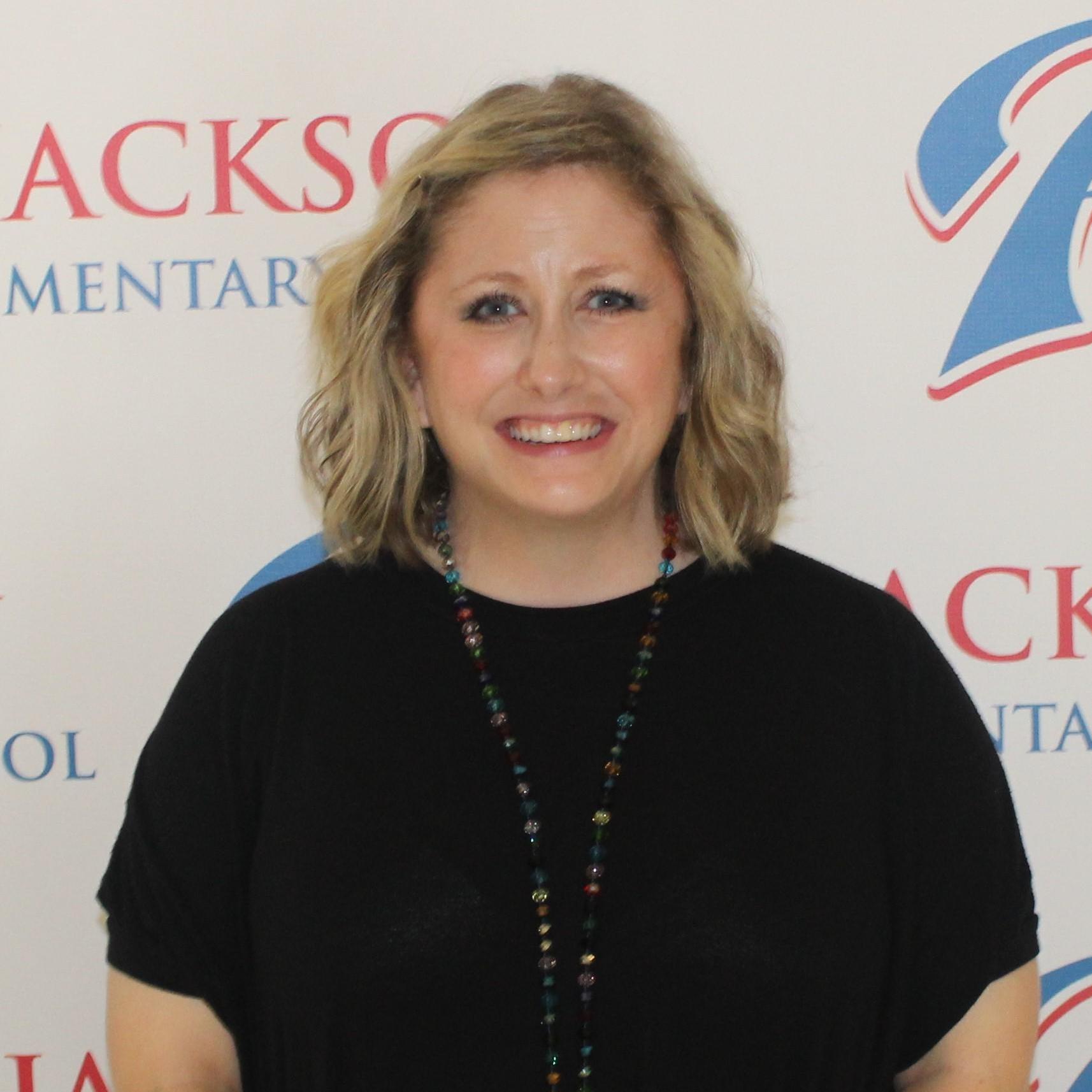 Brittany Mast's Profile Photo