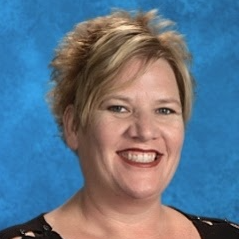 Tori Berru's Profile Photo