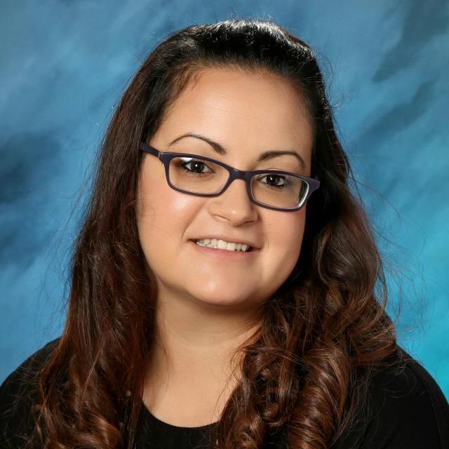 Kember Correa's Profile Photo