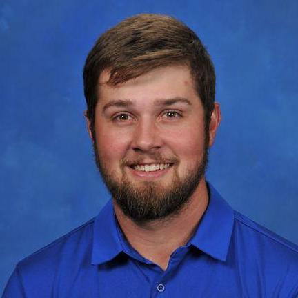 Jarred Shaffer's Profile Photo
