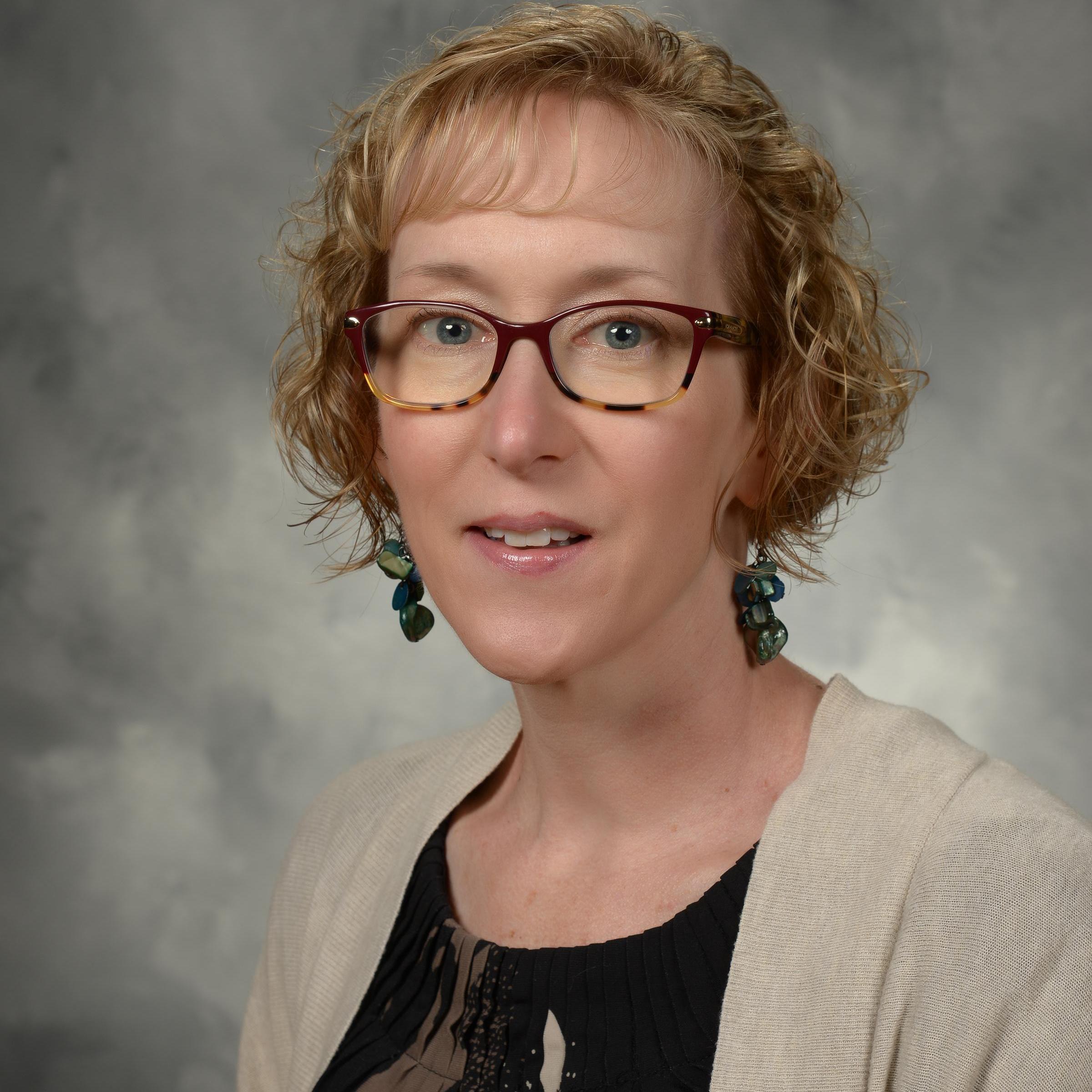 GINA HOLLOWAY's Profile Photo
