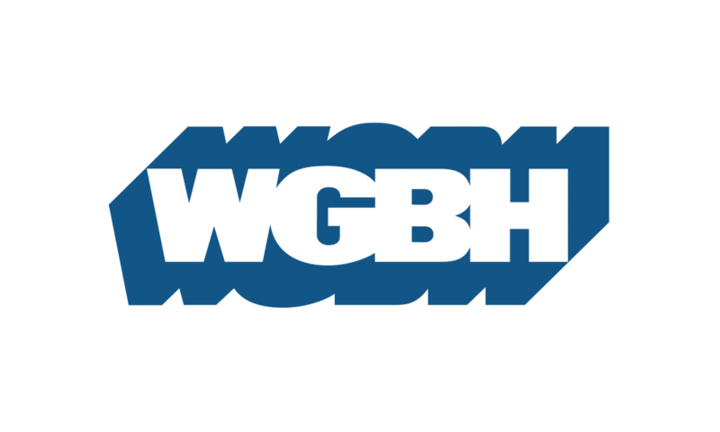 WGBH Offering FREE Resources for Distance Learning Featured Photo