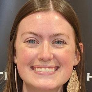 Brigid McCracken's Profile Photo