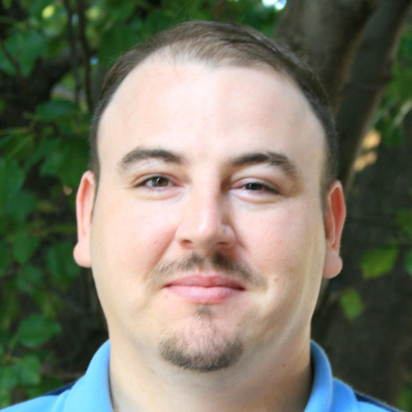 Joshua Dees's Profile Photo