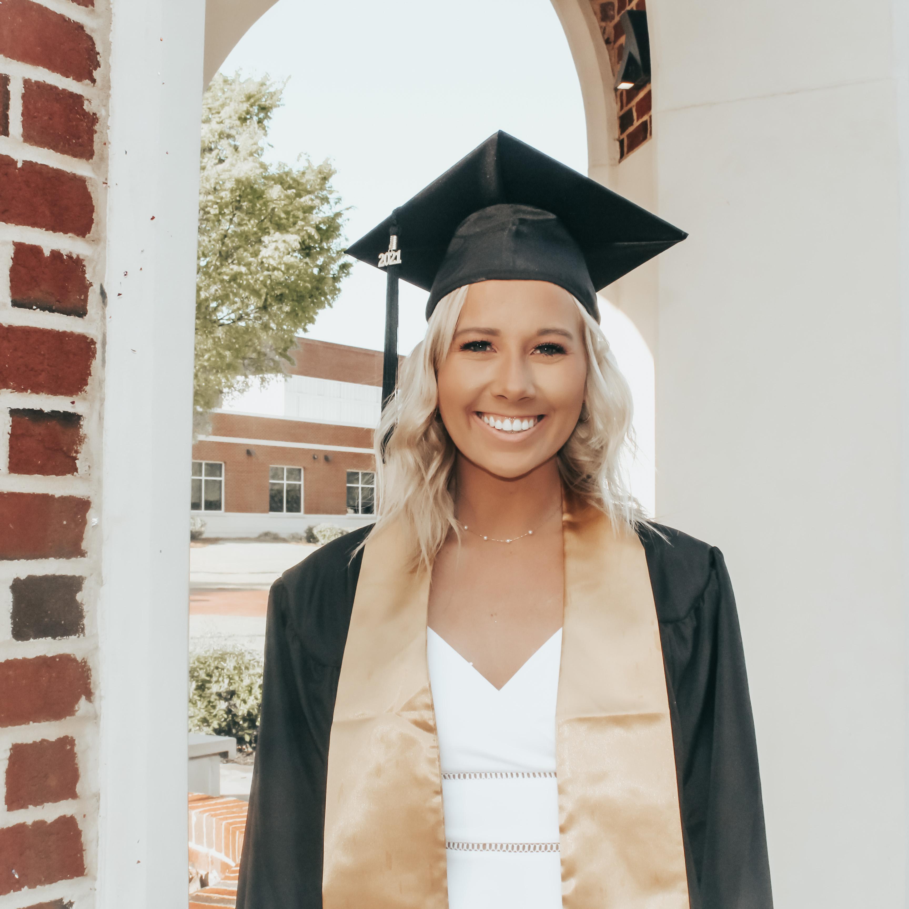 Lindsey Huneycutt's Profile Photo