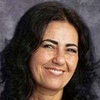 Sherifa Shoukry's Profile Photo