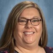 Shannon Odette's Profile Photo