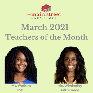 TMSA March 2021 Teachers of the Month _ FB.png