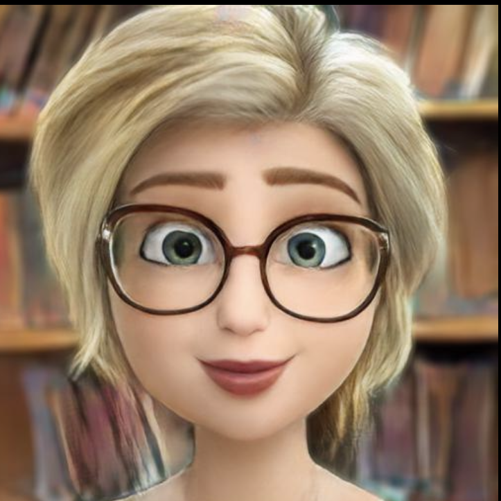 Christine Chesky's Profile Photo